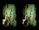 Фрагмент из стереофильма Драгоценный подарок (1956) part 6 HD Half s-b-s A 00-00-19