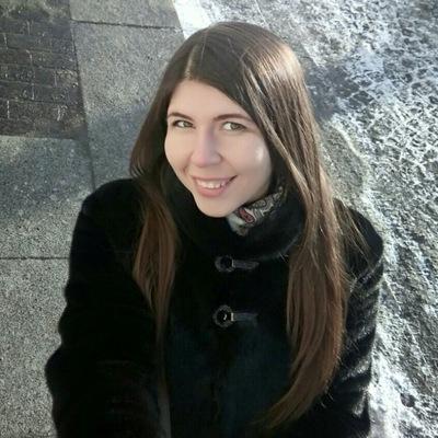 Ирина Пиголкина