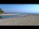 Бельдиби.Дикий пляж