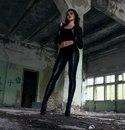 Фото Лилечки Музафаровой №7