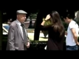 В Баку старик на улице назначает свидания девушкам 2017 | АЗЕРБАЙДЖАН , AZERBAIJAN , AZERBAYCAN , БАКУ, BAKU , BAKI , КАРАБАХ 20