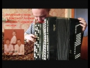 Вступление- к песне - гр Фристаил-песне Ах какая женщина