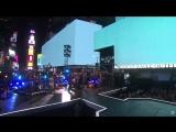 Alicia Keys ft. John Mayer &amp Questlove - If I Ain't Got You  Gravity (Hi-Res