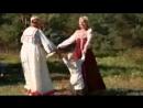 Film-Veshchiy-Oleg-Obretyonnaya-byl-YouTube