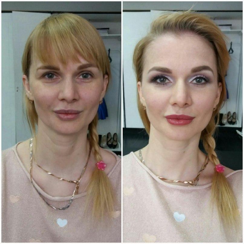 Валентина Артемьева |