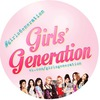 Girls' Generation | SNSD | 소녀시대