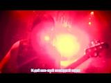 Saliva - Tragic Kind Of Love с русскими субтитрами