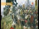 Монголо-татарского ига никогда не было и быть не могло 12.05.17