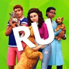 The Sims 4 RU