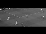Torres VS Real Madrid | RK15 | WFV