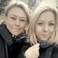 Екатерина Орошко