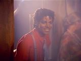 Michael Jackson ft. Paul McCartney - Say Say Say (HQ)