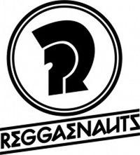 The Reggaenauts