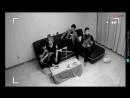 WeGOT7Sub ENGSUB GOT7 Naver Starcast Full