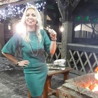Татьяна Демидович