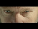Royksopp Ft. Susanne Sundfor - Running To The Sea (2015) [HD_1080p]