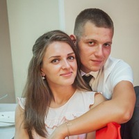 Анкета Ирина Заигрина