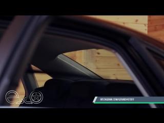 Каркасные авто шторки EscO.Инструкция по установке.EscO-club