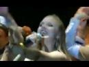 Nebo_Slavjan_Gruppa_Russija_i_pop_folk_g-space