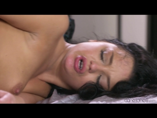 Erica Black aka Daphne Klyde [Creampie, All Sex, Teen, 1080p]