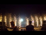 VINAI &amp Streex ft. Micky Blue - Stand By Me