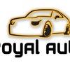 Шумоизоляция автомобилей Royal Auto Москва