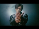 Ryoga - Live For You
