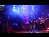 СЧЁТЧИК МЫСЛЕЙ - БАРРИКАДЫ (23.09.16 - JACK &amp JONES FAN CLUB FEST)