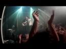Дайте Танк (!) - Утро(2) (19/03/20117 клуб ТЕАТРЪ)