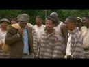 Пожизненно  Life {комедия, криминал} Эдди Мёрфи, Мартин Лоуренс и все смешные нигеры в одном фильме. HD-720
