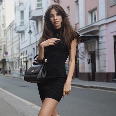 Lesya Ptashenko