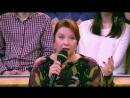 Вера Сотникова о захоронении Ленина