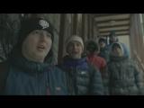 Кто ТАМ - Аптеки (Official Video)