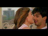 ♫Игра в любовь / Fida (2004)-Dil Mere Naa * Карина Капур и Шахид Капур  (Retro Bollywood)