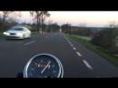 Польські дороги