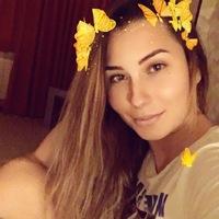 Лана Сысонина