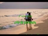 LUNGOMARE canta BRUNO FILIPPINI (Fox - Moderato con swing) Musica di G. PUGLISI - B. FILIPPINI - G. COLETTI - A. ANGELINI