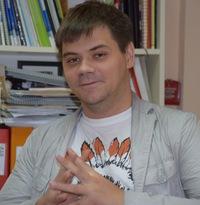 Арсений Спирин