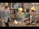 Взорвите банк / Faites sauter la banque! 1964 HD 720p