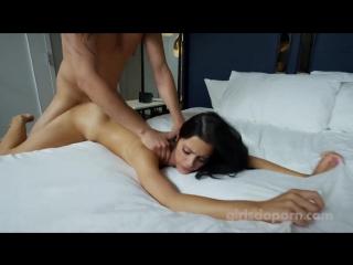 Порно кастинг хороша чертовка смотреть онлайн