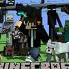 AntiGriefLand - сервер лучших игроков MineCraft