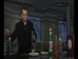 Luxe TV a la carte_