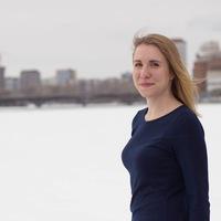 Олеся Короткая