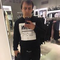 Евгений Будяк