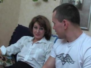 порно видео украинское село