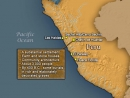46. Andean Civilization - Chavin To Chimu