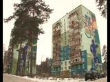 В Протвино прошла последняя в этом году встреча жителе и главы администрации города.