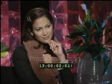 J. Lo Talks About Her Experience While Filming Out Of Sight (1998)