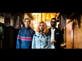 Yellow Claw - Light Years feat. Rochelle [Official Music Video] Новый видеоклип