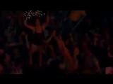 Steve Aoki &amp Quintino - ID + Cake Face